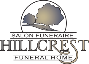 Hillcrest Funeral Home Ltd.
